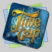 Time Gap игра