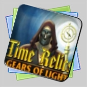 Time Relics: Gears of Light игра