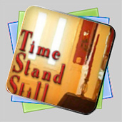 Time Stand Still игра
