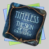 Timeless 2: The Lost Castle игра