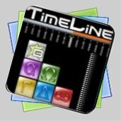 Timeline игра