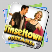 Tinseltown Dreams: The 50s игра