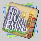 Tiny Token Empires игра