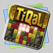 TiQal игра