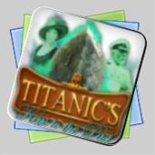 Titanic's Keys to the Past игра