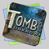 Tomb Of The Unknown игра