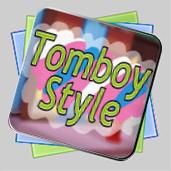 Tomboy Style игра