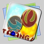 Tonga игра