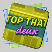 Top That Deux игра