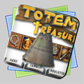 Totem Treasure игра
