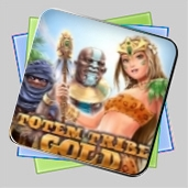 Totem Tribe Gold Extended Edition игра
