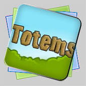 Totems игра