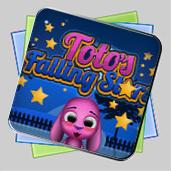 Toto's Falling Stars игра