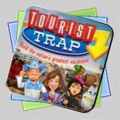 Tourist Trap игра