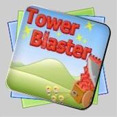 Tower Blaster игра