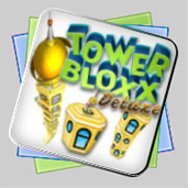 Tower Bloxx Deluxe игра