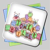 Tower Builder игра