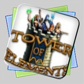 Tower of Elements игра