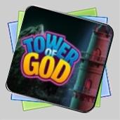 Tower of God игра