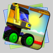 Tower Constructor игра