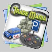Trade Mania игра