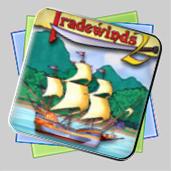 Tradewinds 2 игра