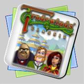 Tradewinds Classic игра
