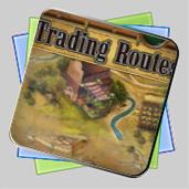 Trading Routes игра
