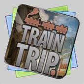 Train Trip игра