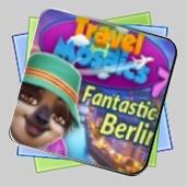 Travel Mosaics 7: Fantastic Berlin игра