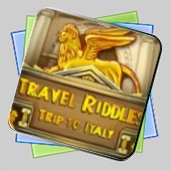 Travel Riddles: Trip To Italy игра