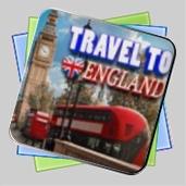 Travel To England игра