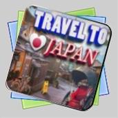 Travel To Japan игра