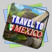 Travel To Mexico игра