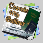 Travels With Gulliver игра
