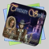 Treasure Seekers: Follow the Ghosts Collector's Edition игра