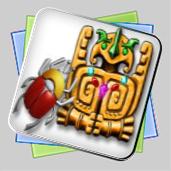 Сокровища Древних Цивилизаций игра