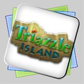 Triazzle Island игра