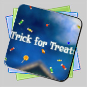 Trick For Treats игра