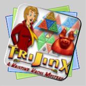 Trijinx игра