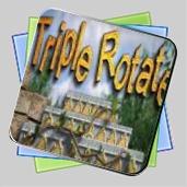 Triple Rotate игра