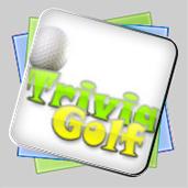 Trivia Golf игра