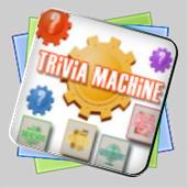 Trivia Machine игра