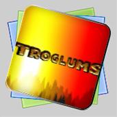 Troglums игра