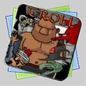 Troll игра