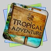 Tropical Adventure игра