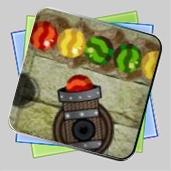 Tropical Jungle Rumble игра