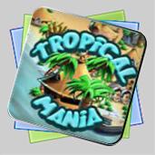 Tropical Mania игра
