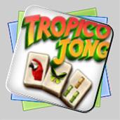 Tropico Jong игра