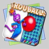 Trouballs игра